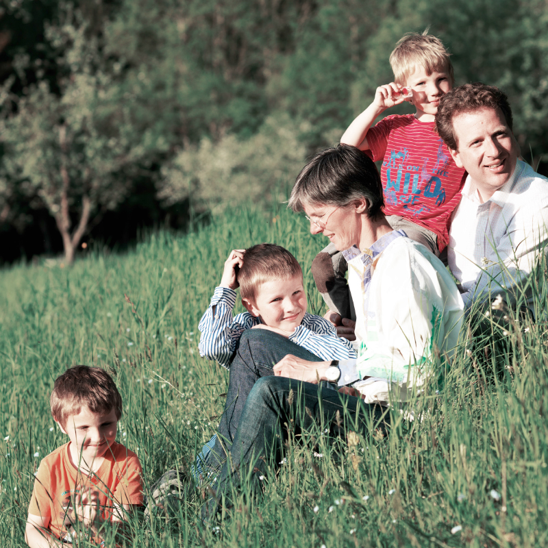 startseite_familienfoto