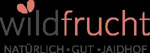 wildfrucht_logo_web